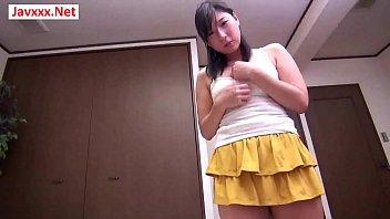 amateur asian korean webcam Ex gf suck my dick cell cam