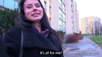 injection video butt female Sanja doboj dobojka policajka