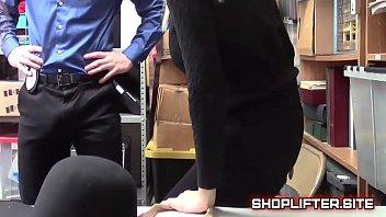 avar pornosu hlya Searchblack toe nail polish footsiebabes