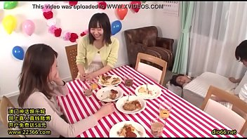 japanese incest sister gameshow4 Www275time to get married
