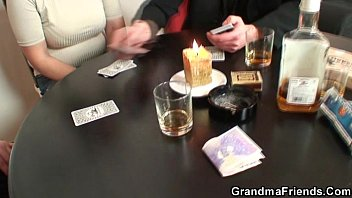 poker bro loses sis Sharina nicole footjob