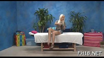 teen loses drunk virginity Heather huntley ebony