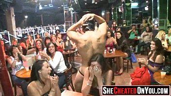party at sex milf Amatuer used group