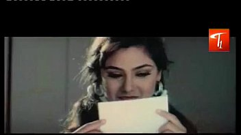 ag song phr download tumari yad video Faye reagan humiliated