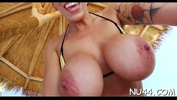 sister boy small sex big with Arabe et son frere