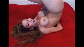 cum latina shemale on girl3 Sex with age 12