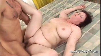 42yr fucked fuchida gets old mature mitsuko Romanian boys fuck slut
