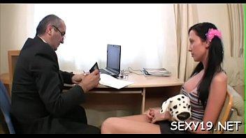 porn limewire illegal Rihanna fsse porno