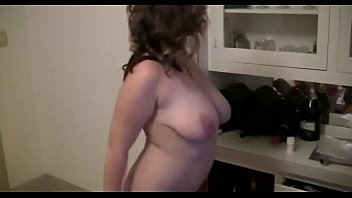 ass girls stripper by fuck at party drunk Tida girls fucking thereself