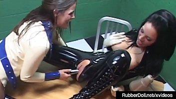 worship dannii harwood glam Judith pinon webcamnet
