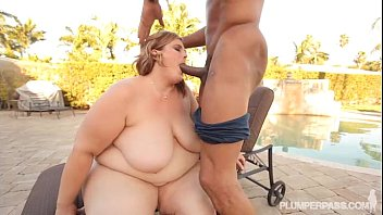 woman with of booty big pantirs black full nut Black cunt closeup wide open outdoors huge labia