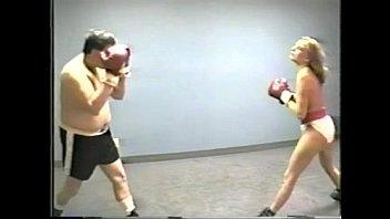 wrestling and fuck mud Female teacher for me