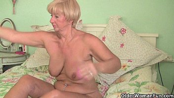 british granny michelle mature Mallu hot filims