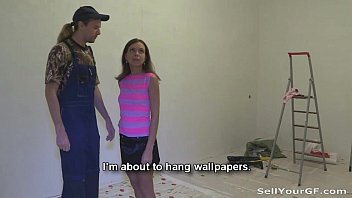 lylalei action two slutty angel hookers in alicia and Daughter caught by stepmom