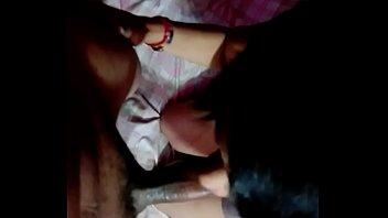 in video wwwsunny leyon youyub hot xxx Anushka oily navel show from souryam