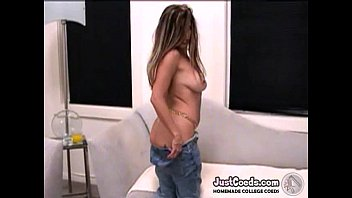 toying with cam on big ass latina teen Choky ice kerry sabby and tina blade in the foursome unforgettable action