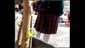 desvistiendose seoras maduras muy Japanese junior idols momo shiina