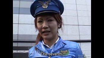 uncensored japanese aphrodisiac subtitle Sleeping young sister brother