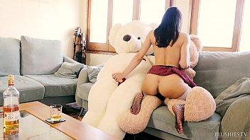 daddyy bear gay Hollywood mom son full affair movie