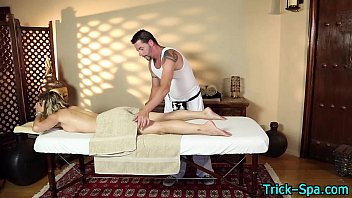 teen hd massage Bhabi saree facked