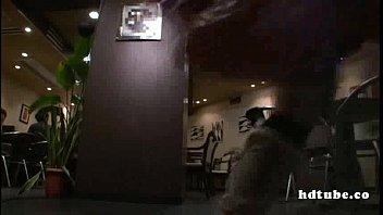 sek porn japan Teacher old with girl