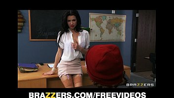 sextape college students Female entercouse greatest orgasm