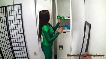 locker dildo party room Fg6 org jpeg pic