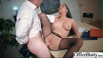 young big girl hubby tit fucks Mariana mg 2015