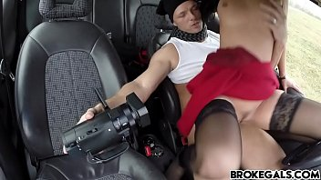 fist kinkade vicky Straight hunk getting his ass fucked hard for cash