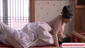korean sex bus He cums watching his girlfriend masturbate