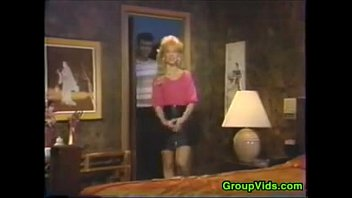 classic remastered nvg Scene 3 frankie and lucy love getting filthy