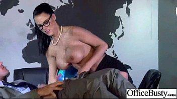 busty girl creampie college Indian actress prianka chopra xxx videos