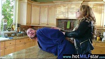 notty moore eva rodney Girl on top titsucking
