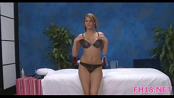 than more a sc1 woman Sister and frien give father super wank