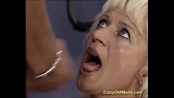 porn muscle trevor videos Video sex free2