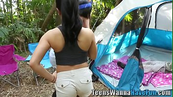 spitted on amateur Slow undress gf by guy