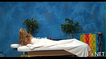 massage sex room japanese com Vibrated report public