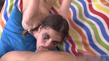 amateur make sex young Busty amateur blonde stripper pounded at the pawnshop