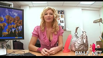porno mama amator italia Mom and san mive