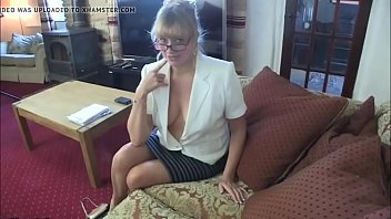 watch lets you she Huge hangers anal10