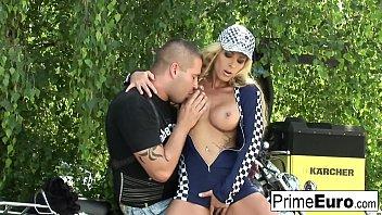 banxxx brittney pussy pumped clean gets her Xxx bhbhe vedeo