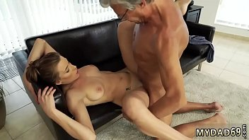 free daughter father sax videos fuck 3gp old japanies download Verbal grampa daddy