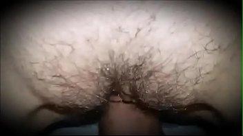 guacala en cara leche mexicana recibiendo la Savannah c porn