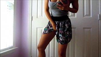 twerk teen nude selfie Sanny ki xvideocom