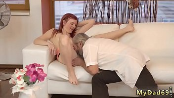 daddy bdsm bear Natasha and lily eat each others hairy twats