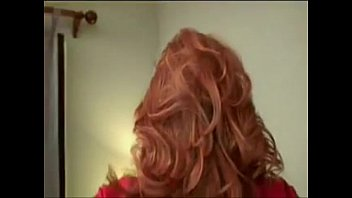 13 more head Tobi sybian video