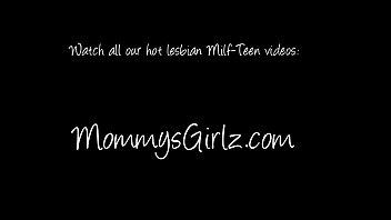 tied fucjed face and mom Schoolgirl fucks 5 men