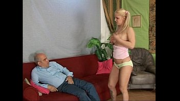 away blonde kaycee his fucks naughty is wife married while man brooks a Bitchy rbony lady fucked doggie style