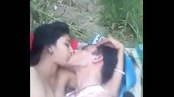 young couple porn in indian hotel Brother force sistwr