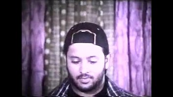 prova bangladeshi xxx videos actors Father taking care of his sons wife